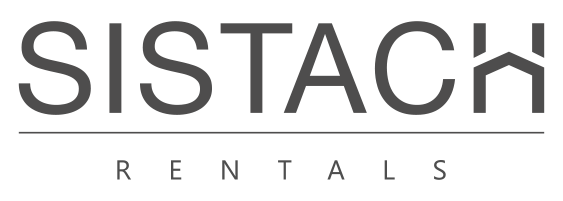 Sistach Rentals